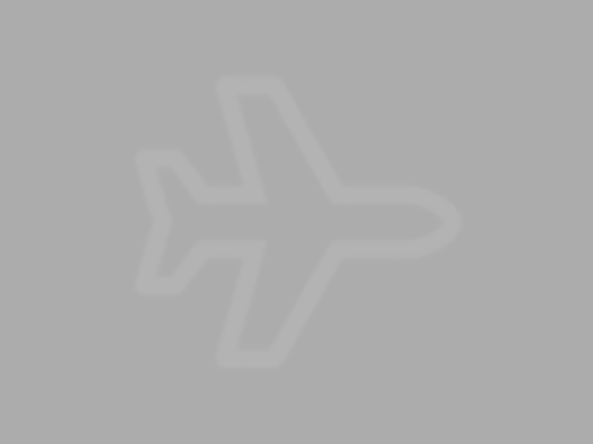 2009 Cessna Citation Sovereign