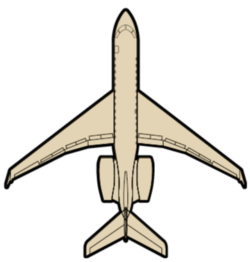 Large Jets icon