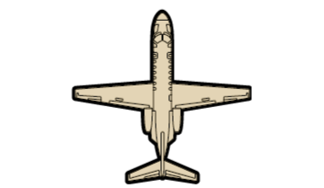 Light Jets icon