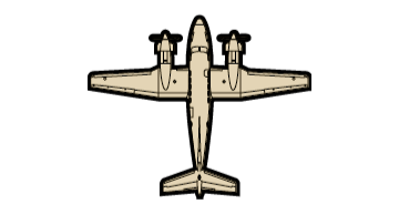Turbo Prop icon