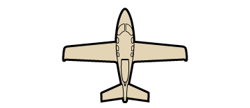 Very Light Jets icon